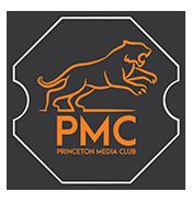Princeton Media Club